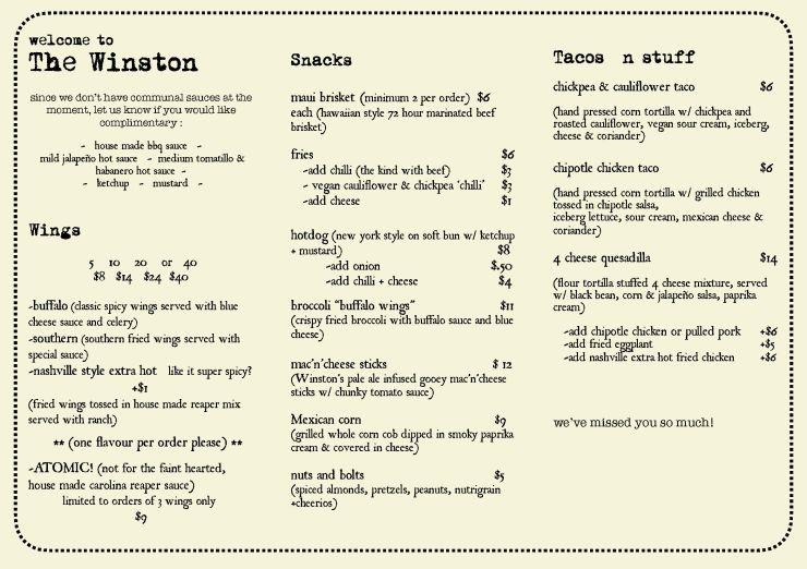 full page menu 2020 final_Page_1