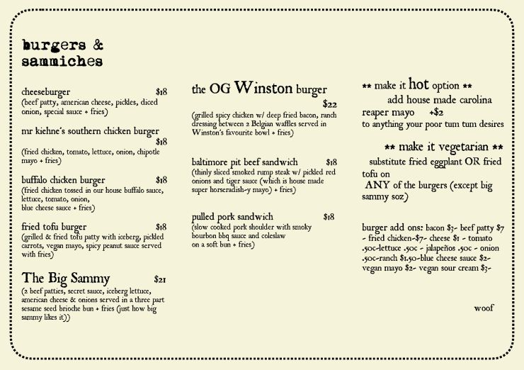 full page menu 2020 final_Page_2
